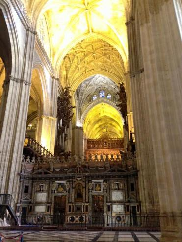 seville-spain-cathedral-2015