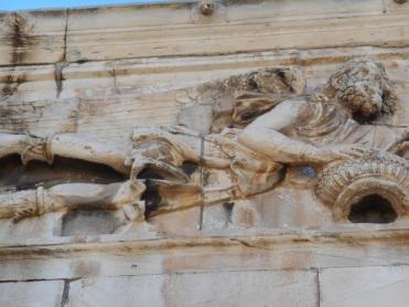 acropolis-athens-parthenon-art-2013