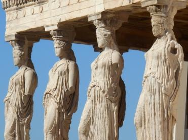 acropolis-athens-karytids-2013