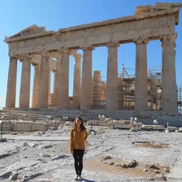 acropolis-athens-chels-2013