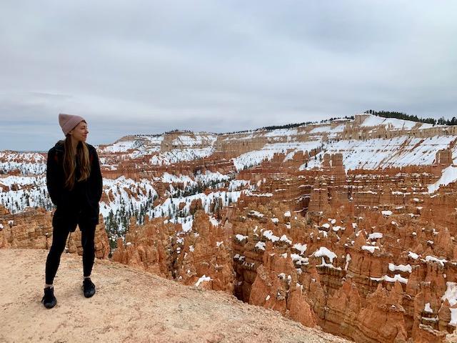 bryce-canyon-hoodoos-chels