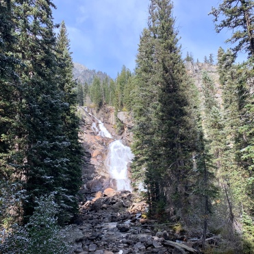 waterfalls-jenny-lake-2019