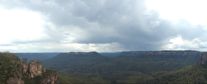 panoramic-blue-mountains-australia-2015